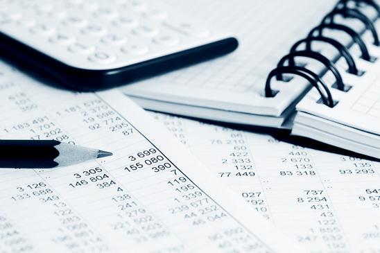 Accounting Program
