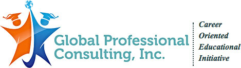Global Professional Consulting, Inc.
