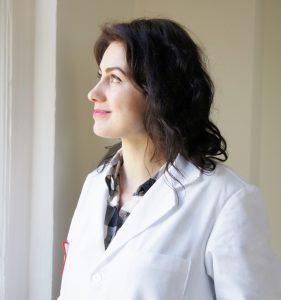 студент медсестра