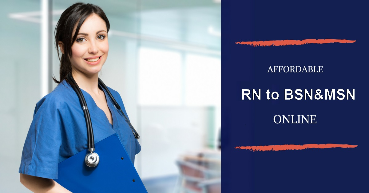 Rn To Bsn Ad (2)